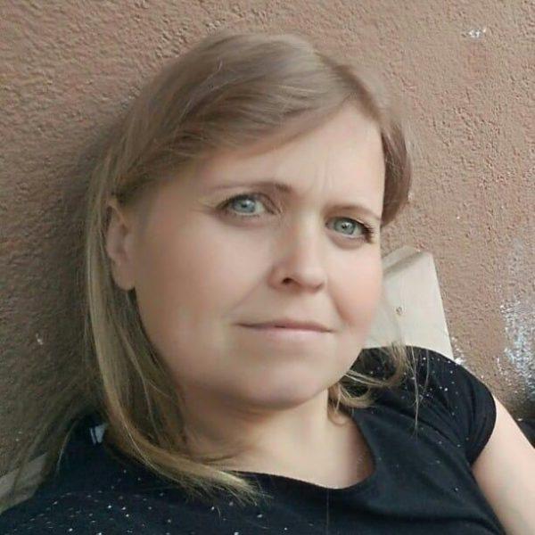 Ania Ogrodowicz (1)